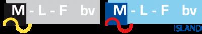 logo-mlf-2